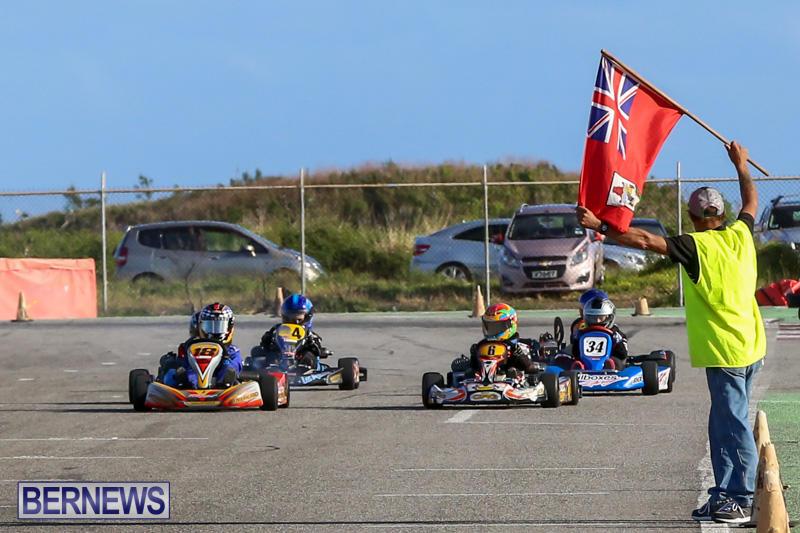 Karting-Bermuda-January-4-2015-28