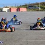 Karting Bermuda, January 4 2015-29