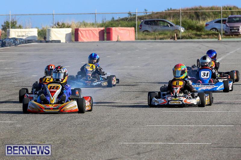 Karting-Bermuda-January-4-2015-29