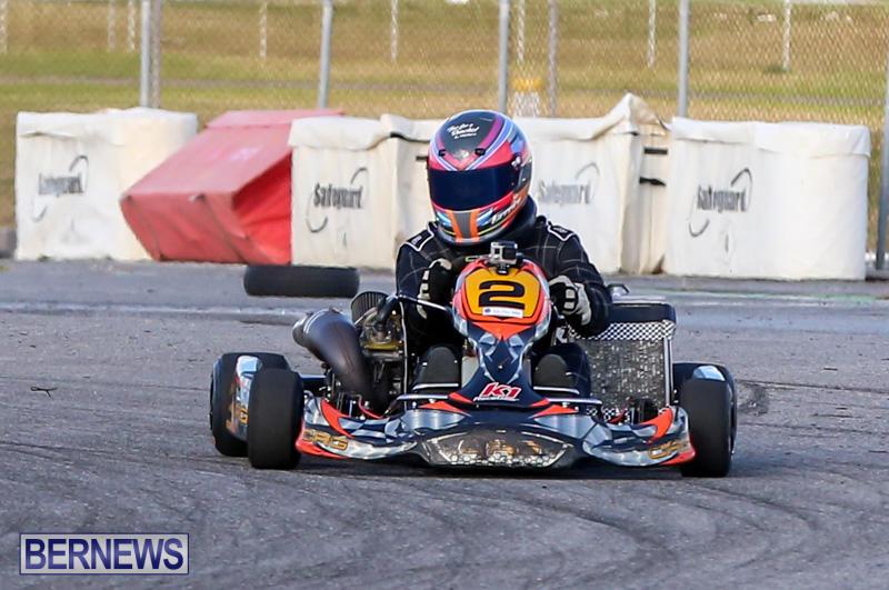 Karting-Bermuda-January-4-2015-3