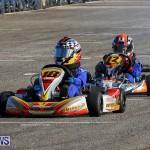 Karting Bermuda, January 4 2015-30