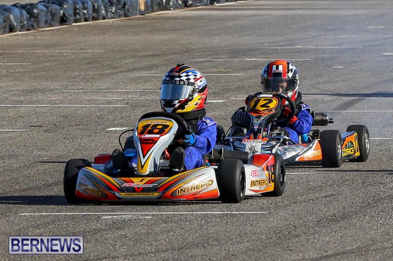Karting-Bermuda-January-4-2015-30
