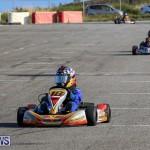 Karting Bermuda, January 4 2015-32