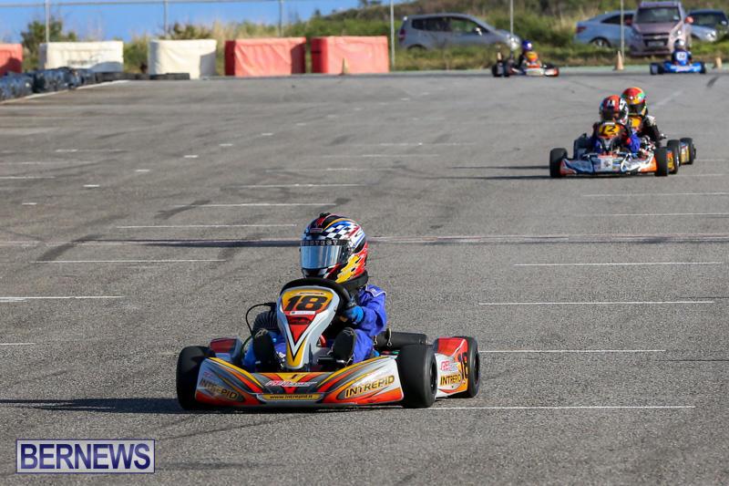 Karting-Bermuda-January-4-2015-32