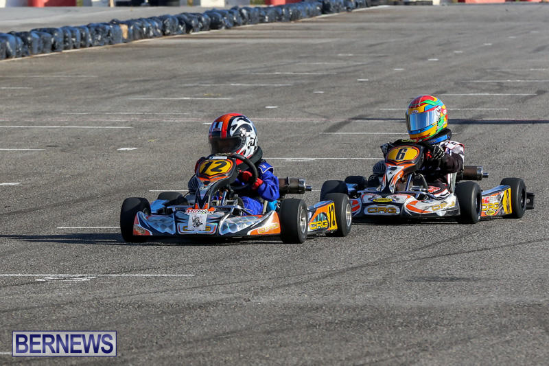 Karting-Bermuda-January-4-2015-34