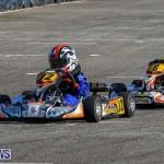 Karting Bermuda, January 4 2015-35
