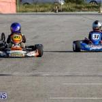 Karting Bermuda, January 4 2015-36