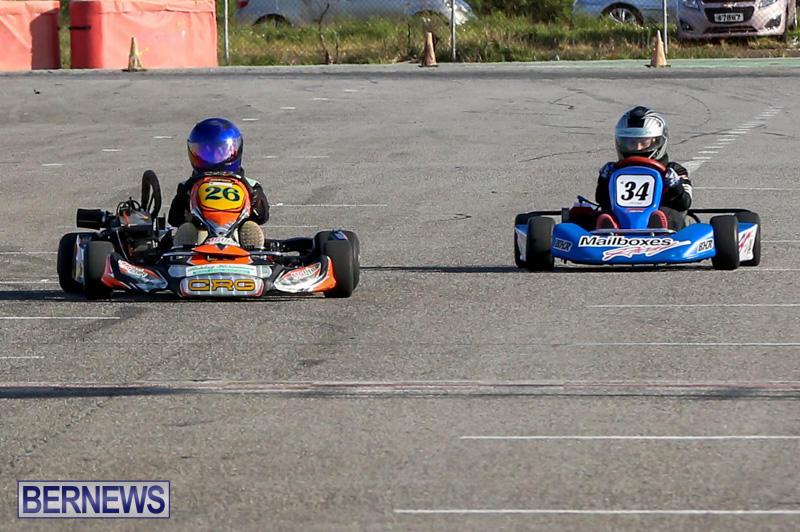 Karting-Bermuda-January-4-2015-36