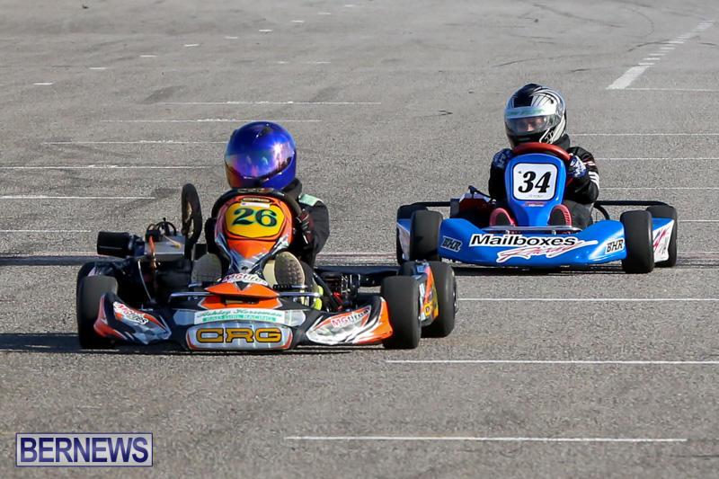 Karting-Bermuda-January-4-2015-37
