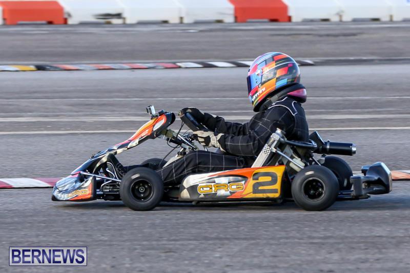 Karting-Bermuda-January-4-2015-4