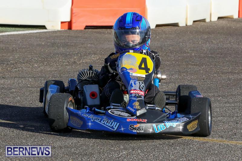 Karting-Bermuda-January-4-2015-41