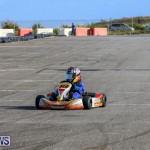 Karting Bermuda, January 4 2015-42
