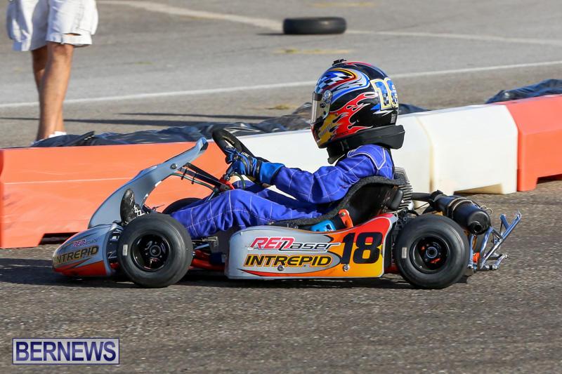 Karting-Bermuda-January-4-2015-43