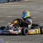 Karting Bermuda, January 4 2015-44