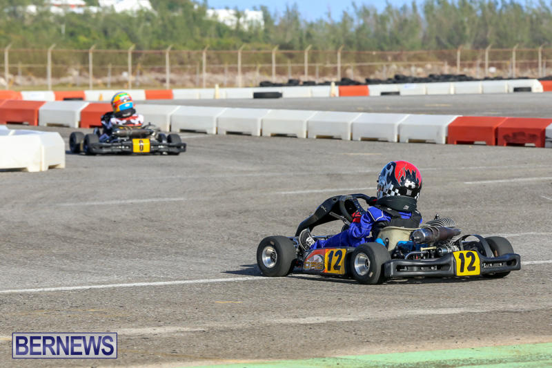 Karting-Bermuda-January-4-2015-47