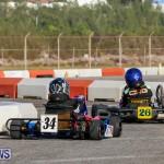 Karting Bermuda, January 4 2015-49