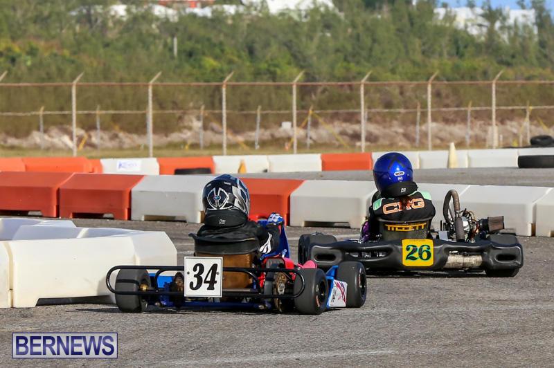 Karting-Bermuda-January-4-2015-49