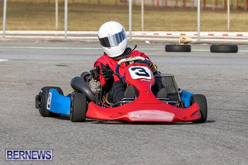 Karting-Bermuda-January-4-2015-5
