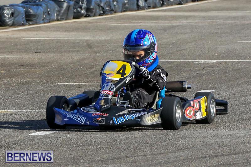 Karting-Bermuda-January-4-2015-50
