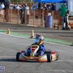 Karting Bermuda, January 4 2015-53