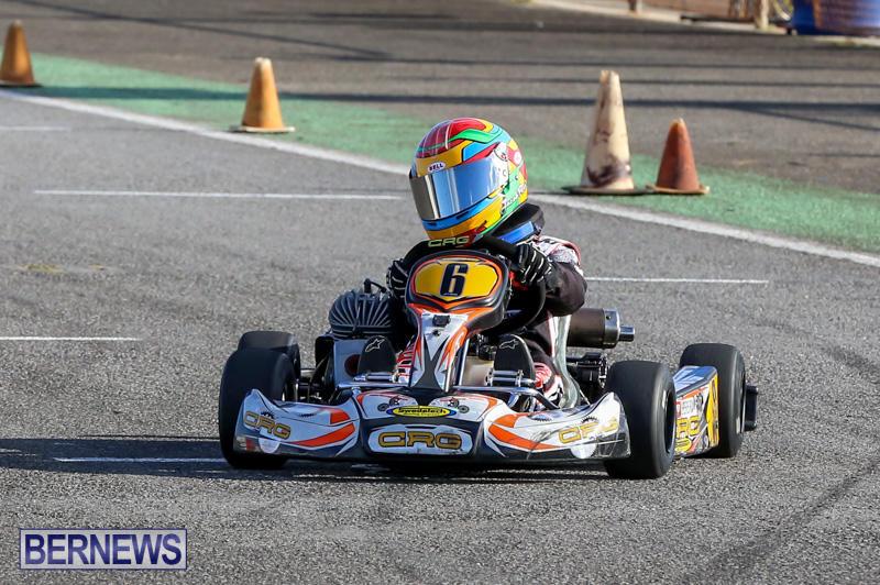 Karting-Bermuda-January-4-2015-54