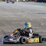 Karting Bermuda, January 4 2015-55