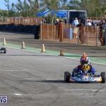Karting Bermuda, January 4 2015-56