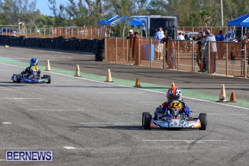 Karting-Bermuda-January-4-2015-56