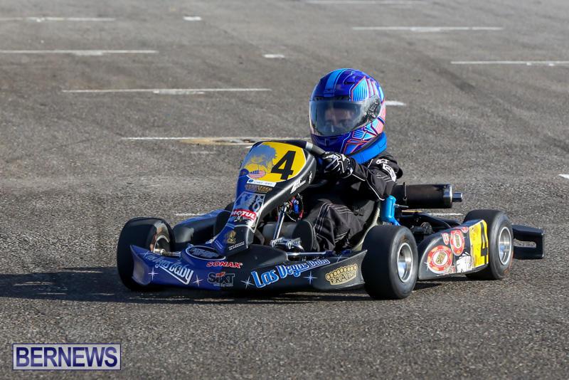 Karting-Bermuda-January-4-2015-58