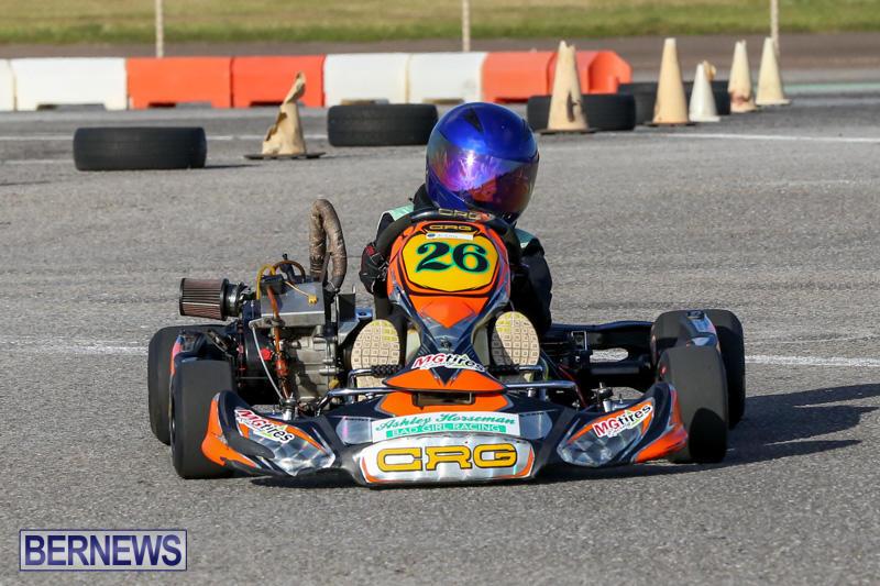 Karting-Bermuda-January-4-2015-59