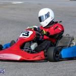 Karting Bermuda, January 4 2015-6