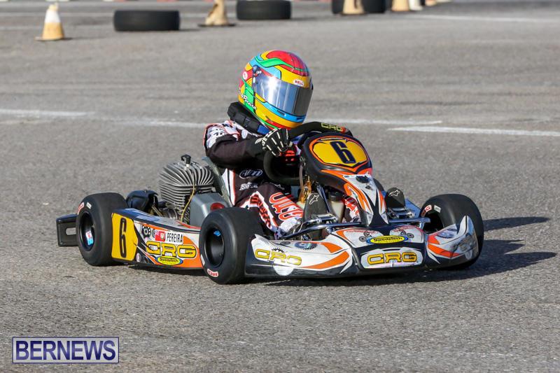 Karting-Bermuda-January-4-2015-63