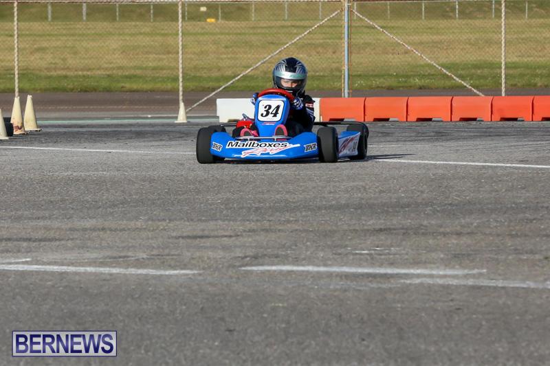 Karting-Bermuda-January-4-2015-64