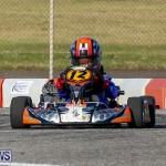 Karting Bermuda, January 4 2015-65