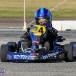 Karting Bermuda, January 4 2015-67