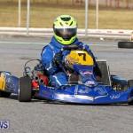 Karting Bermuda, January 4 2015-7