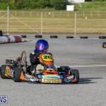 Karting Bermuda, January 4 2015-71