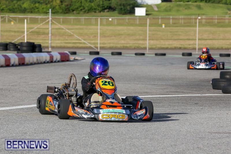Karting-Bermuda-January-4-2015-71