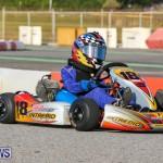 Karting Bermuda, January 4 2015-72