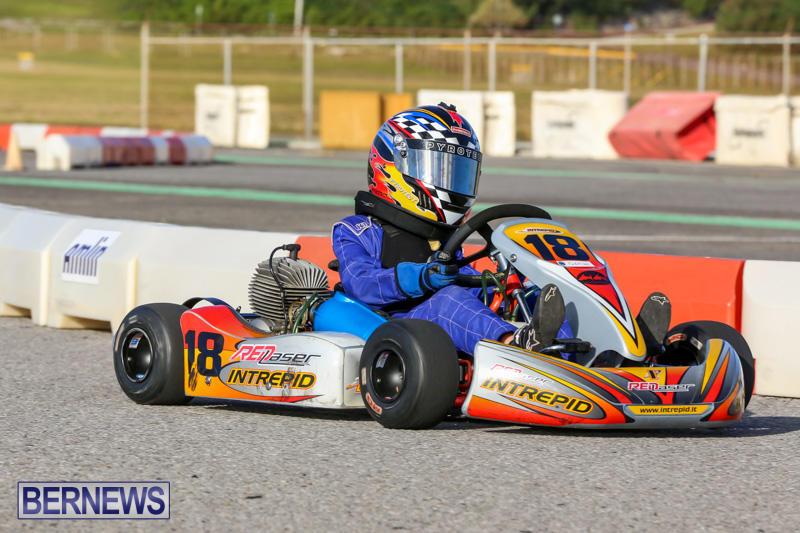 Karting-Bermuda-January-4-2015-72