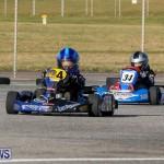 Karting Bermuda, January 4 2015-73