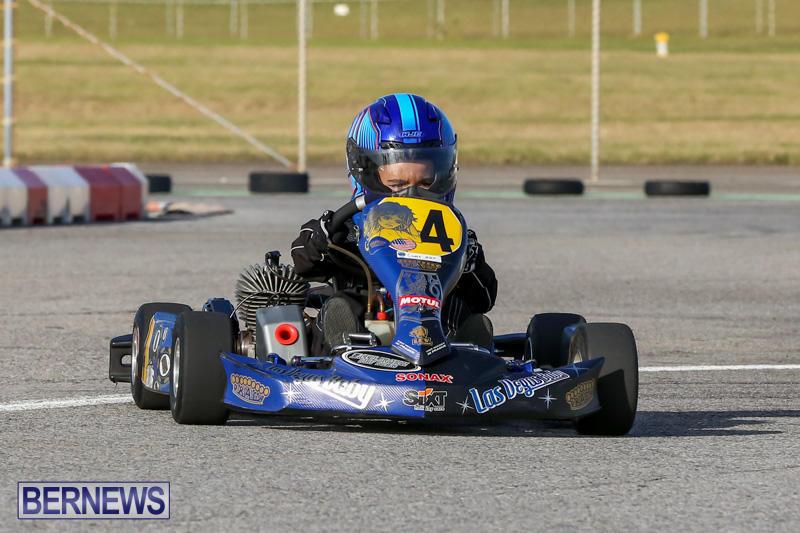 Karting-Bermuda-January-4-2015-74