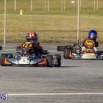 Karting Bermuda, January 4 2015-75
