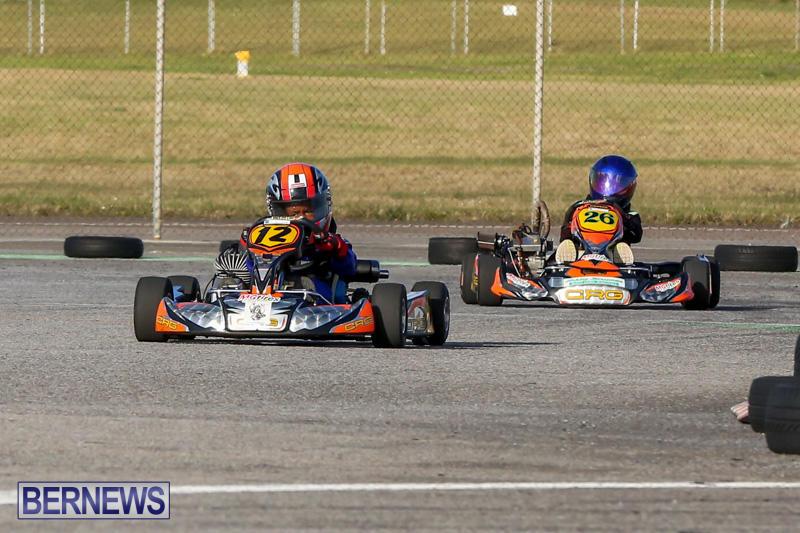 Karting-Bermuda-January-4-2015-75