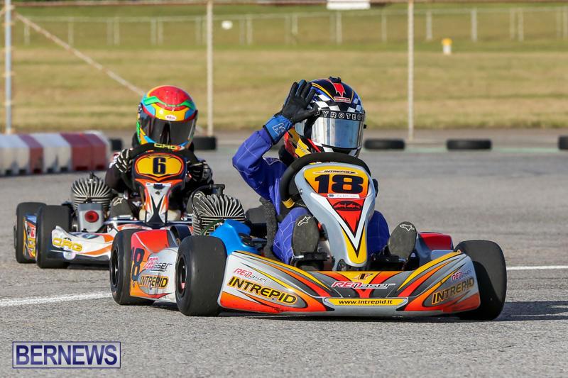 Karting-Bermuda-January-4-2015-78