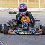 Karting Bermuda, January 4 2015-9