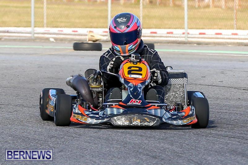 Karting-Bermuda-January-4-2015-9