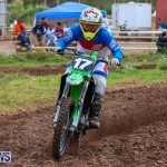 Motocross Bermuda, January 11 2015-1