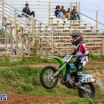 Motocross Bermuda, January 11 2015-10