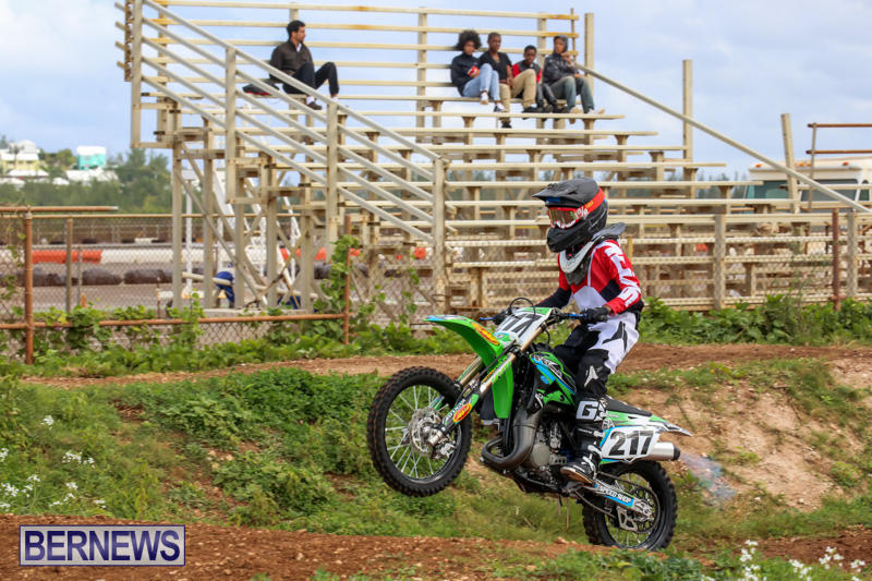 Motocross-Bermuda-January-11-2015-10